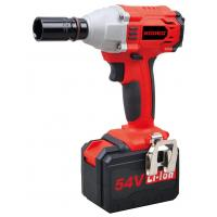 Quality POWER TOOLS CORDLESS IMPACT WRENCH CIW5430 wholesale