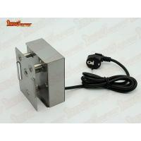 Quality BBQEXPERT 100% Quality Assured Rotisserie Motor for Pig Home 240V Variable Speed AC Motor FD801A-8 wholesale