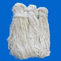 China Salted Sheep Casing on sale