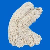China Salted Goat Casing on sale