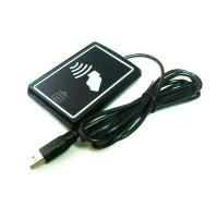 Quality ID card reader wholesale
