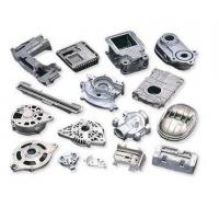 Quality Die Casting for Auto & motocycle parts wholesale