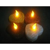 Quality Battery Candle Light Series Name:KE-CAN15A wholesale