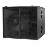 Quality audio to audio VHD4.18 - VHD Subwoofer Enclosure wholesale