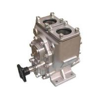 YHCB Type Tunker Oil Gear Pump
