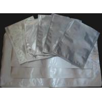 Quality 20-50kg Aluminum Foil Bag wholesale