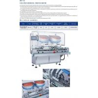 Quality Counting Machine wholesale