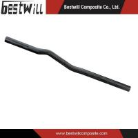 Quality Composite Bend Paddle wholesale