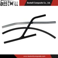 Quality Composite Incurvate tubes wholesale