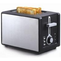 Quality Toaster Model: HT-898 wholesale