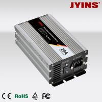 Quality JYCH-20A Battery charger Battery charger wholesale