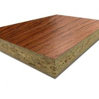Quality Chipboard Wood wholesale