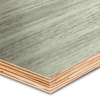 Buy cheap Fire Resistant Plywood from wholesalers