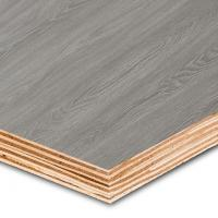 Buy cheap Interior Plywood from wholesalers