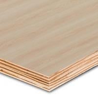 Buy cheap Wooden Plywood from wholesalers