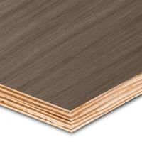 Buy cheap Thin Plywood Sheets from wholesalers