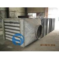 Hot Air Furnace Indirect Hot Air Furnace