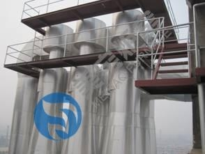 Cheap Equipment Washing Powder Production Equipment for sale