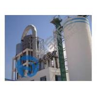 Cheap Equipment Drying Equipment for sale