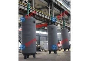 Cheap Equipment Sodium Silicate Manufacturing Equipment for sale