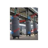 Buy cheap Equipment Sodium Silicate Manufacturing Equipment from wholesalers