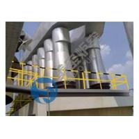 Buy cheap Equipment Dust Removal Equipment from wholesalers