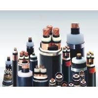 Quality XLPE Insulatioin Power Cable wholesale