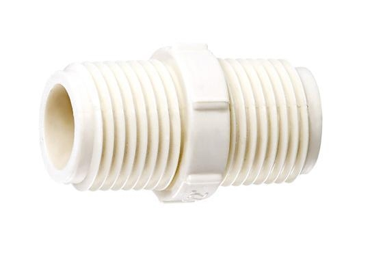 Cheap Two external thread joint for sale