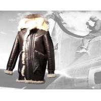 Aero Military USAAF Type B-7 Arctic Issue Parka