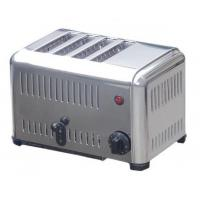 Quality 4-Slice Toaster HET(IET)-4 wholesale