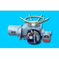 China DZW - rotary valve electrical device on sale