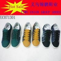 China men fashional casual shoes on sale