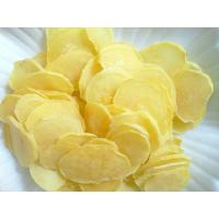 Quality Dehydrated vegetables Potato Flakes wholesale