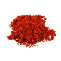 Buy cheap Paprika Powder Sweet from wholesalers