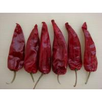 Quality Beijing Red Chilli wholesale