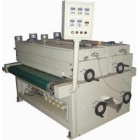 Buy cheap Full-precision machine fill soil from wholesalers