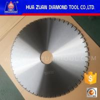 Quality Diamond Cutter Wet Saw Masonry Cutting Blade For Wall Cutting wholesale