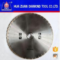 Quality Best Diamond Blades Cutter Tool Masonry Cutting Disc Blade Manufacturers wholesale