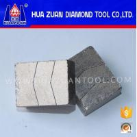Quality Diamond Wire Saws All Diamond Tools For Marble Quarrying Cutting Marble And Granite wholesale