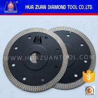 Quality Diamond Blade Glass Porcelain Tile Products Wet Saw Tile Cutter wholesale