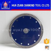 Quality 6 Inch Diamond Blade Cutting Discs Grinder Blades For Masonry Angle Grinder wholesale