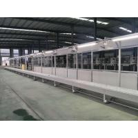 Buy cheap AC line Production line from wholesalers