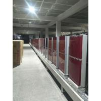Buy cheap Refrigerator line Production line from wholesalers