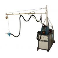 Buy cheap JouleMax High frequency welding machine from wholesalers