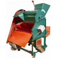China KT Bean Thresher on sale