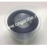 Buy cheap Non Phthalates Acetate Film from wholesalers