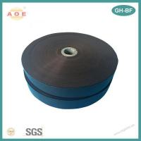 Buy cheap Black Color Flat Acetate Film from wholesalers