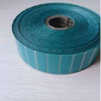 Buy cheap Colorful Acetate Film For Shoelace from wholesalers