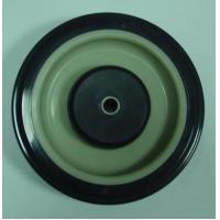 Quality Industrial wheel WD-514 wholesale