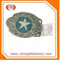Quality Zinc alloy bow tie buck wholesale